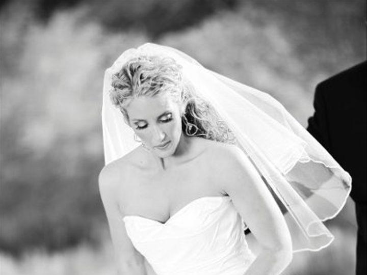 Tmx 1319584354314 BLR8063 San Diego, California wedding beauty