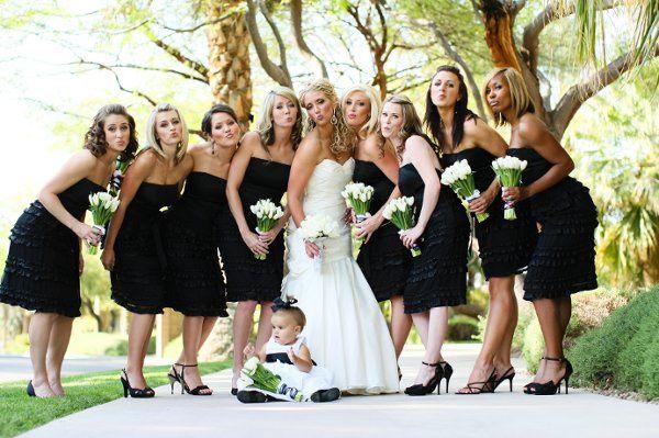 Tmx 1319584701212 40993 San Diego, California wedding beauty