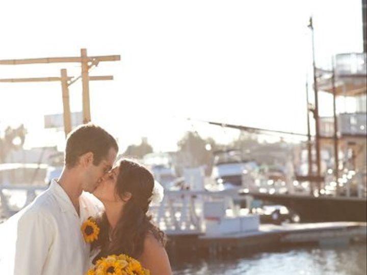Tmx 1319584786466 Ceremony4 San Diego, California wedding beauty