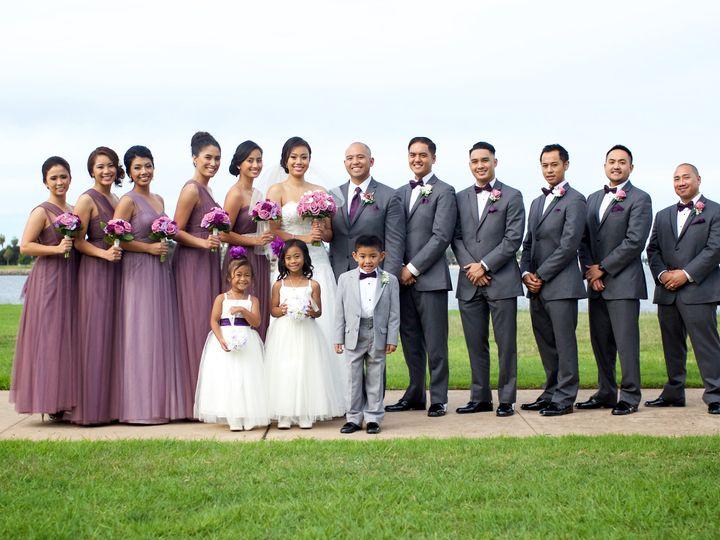 Tmx 1432246764474 2631 San Diego, California wedding beauty