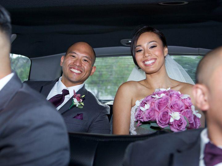 Tmx 1432246931977 252 San Diego, California wedding beauty