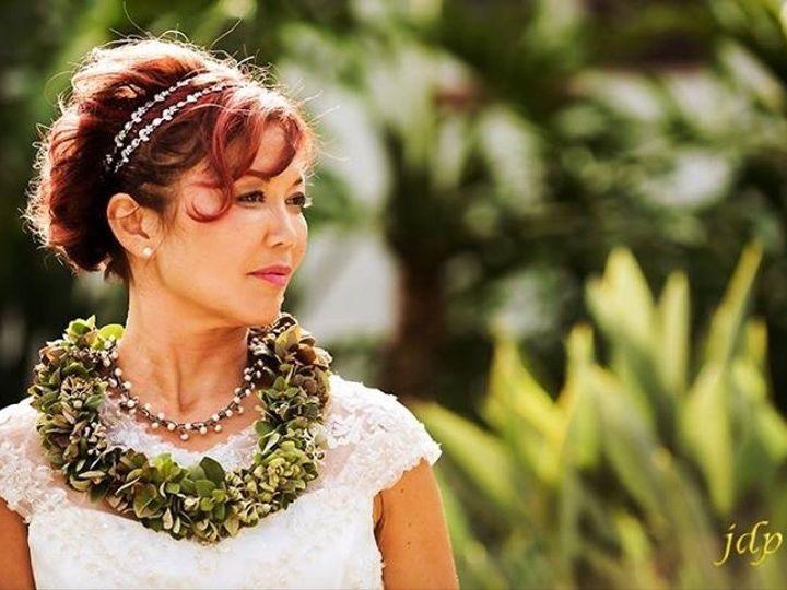 Tmx 1435361876897 Doe3 San Diego, California wedding beauty