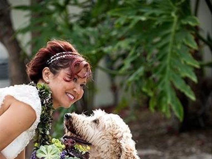 Tmx 1435361883460 Doe2 San Diego, California wedding beauty