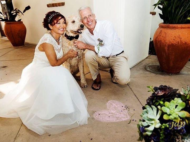 Tmx 1435361893906 Doe4 San Diego, California wedding beauty