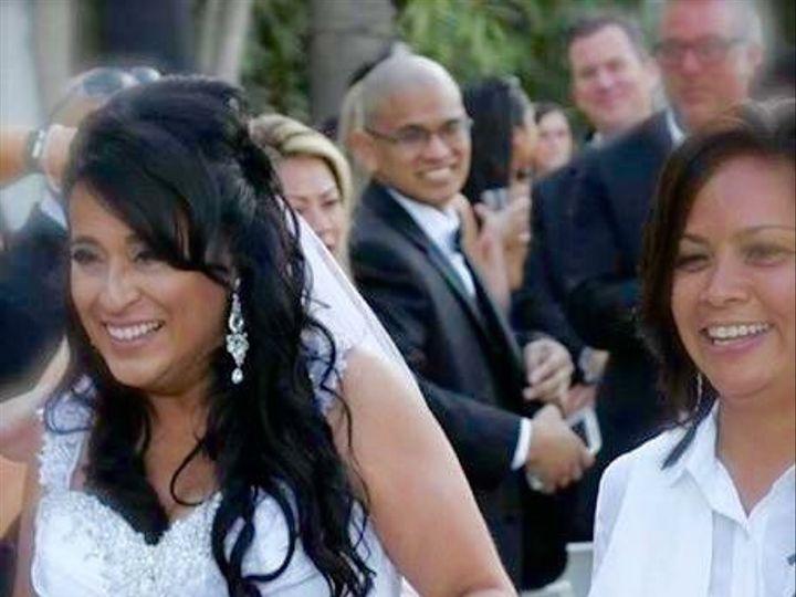 Tmx 1435361939626 Fullsizerender San Diego, California wedding beauty