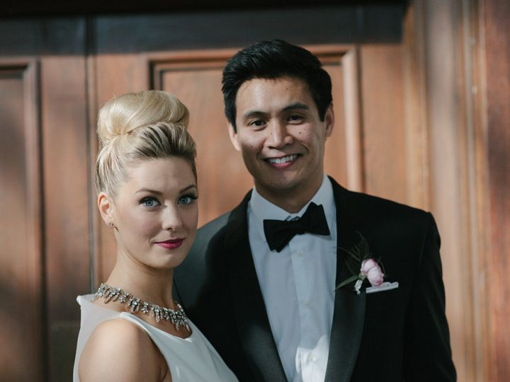 Tmx 1450330224315 Mksadler 3587 San Diego, California wedding beauty