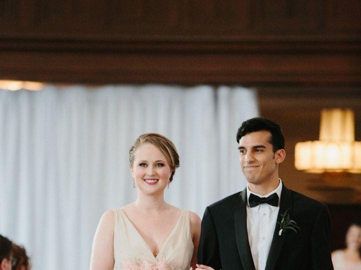 Tmx 1450330428054 Mksadler 4703 San Diego, California wedding beauty