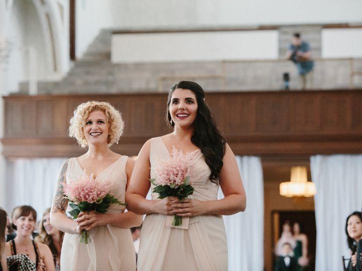 Tmx 1450330523128 Mksadler 4707 San Diego, California wedding beauty
