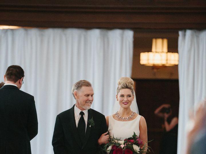Tmx 1450330581490 Mksadler 4725 San Diego, California wedding beauty