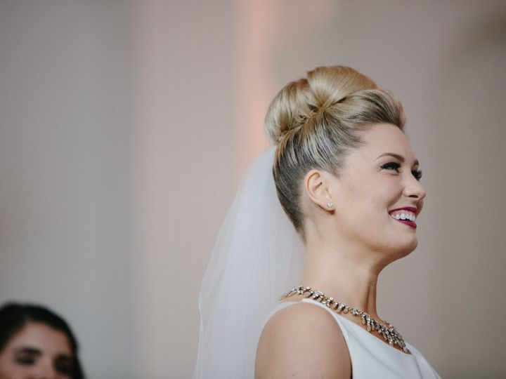 Tmx 1450330618927 Mksadler 4730 San Diego, California wedding beauty