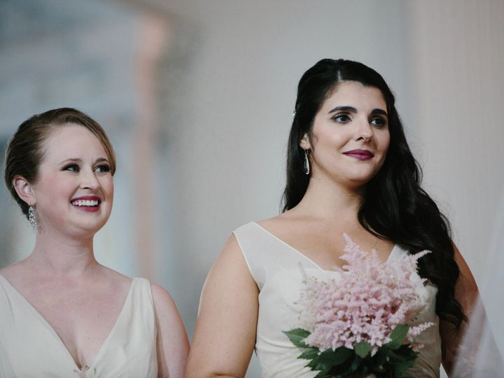 Tmx 1450330670808 Mksadler 4741 San Diego, California wedding beauty