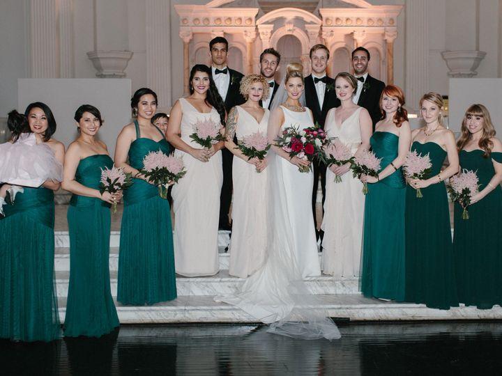 Tmx 1450330728329 Mksadler 4894 San Diego, California wedding beauty