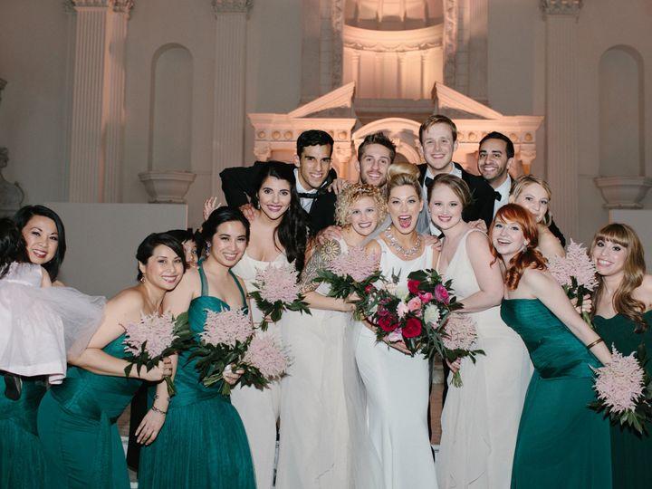 Tmx 1450330757981 Mksadler 4895 San Diego, California wedding beauty