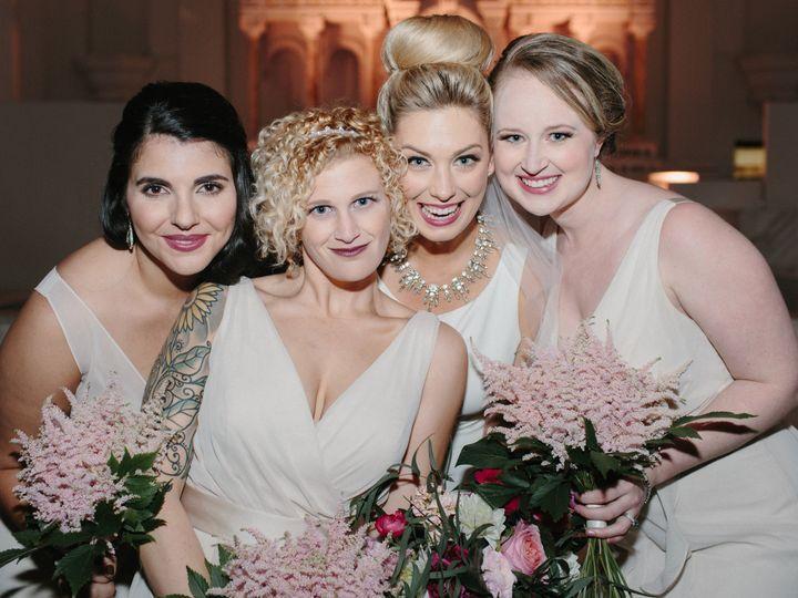Tmx 1450330846762 Mksadler 4908 San Diego, California wedding beauty
