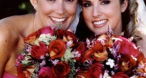 Tmx 1537382172 67130bad47fcf4ff 1537382171 446f666e2d5bf033 1537382163883 16 Knot15 San Diego, California wedding beauty