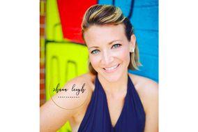 Shana Leigh Photography