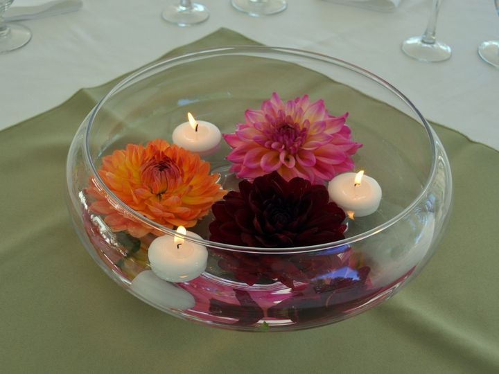 Tmx 1436994428535 Floating Centerpiece Orting, WA wedding rental