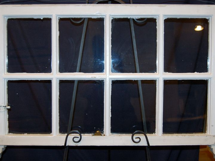 Tmx 1436995321603 Antique Window Orting, WA wedding rental