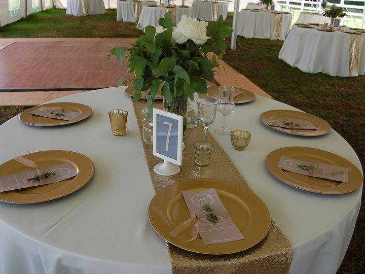 Tmx 1490414132567 Table Set Close Orting, WA wedding rental
