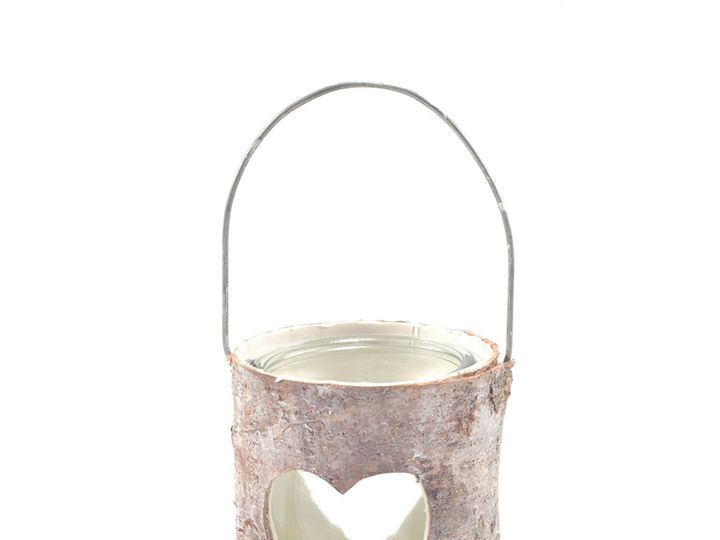 Tmx 1490414240371 Heart Shaped Vases Orting, WA wedding rental