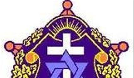 Chaplain/Rev. Debra Grow, Celebrate Your Life 1