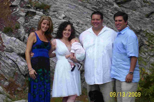 Tmx 1257749588793 MaverickTorres Nashua wedding officiant