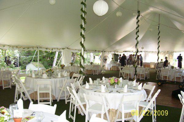 Tmx 1263343765480 1003342 Nashua wedding officiant