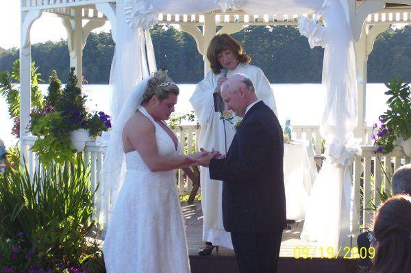 Tmx 1263343944683 1003427 Nashua wedding officiant