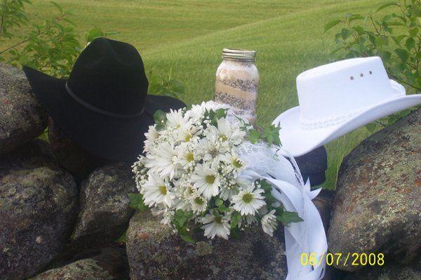 Tmx 1271622487162 June2008015 Nashua wedding officiant