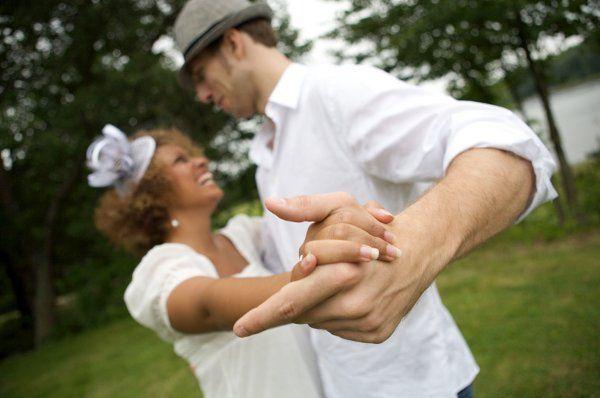 Tmx 1271622820694 600x6001254943513525IMG0123 Nashua wedding officiant