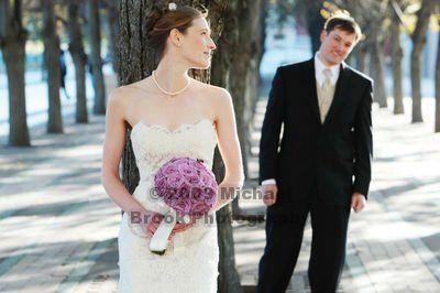 Tmx 1284418877513 Benardwedding Nashua wedding officiant