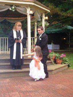 Tmx 1429222696965 A23855992eweb Nashua wedding officiant