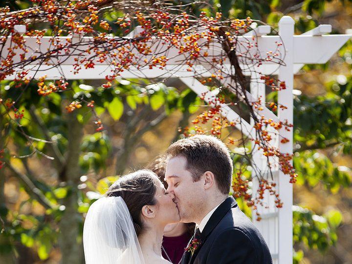 Tmx 1429222724990 Mg1430 Nashua wedding officiant