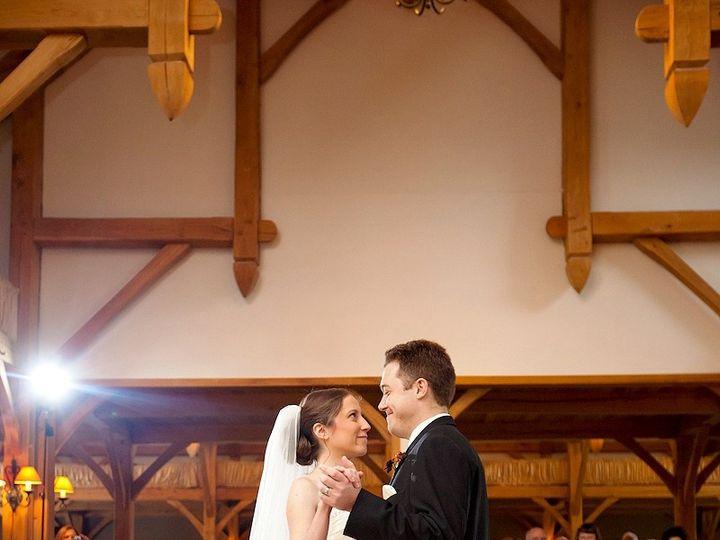 Tmx 1429222757817 Mg1752 Nashua wedding officiant