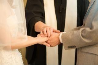 Tmx 1429223096499 Brent  Kim 10287 Nashua wedding officiant
