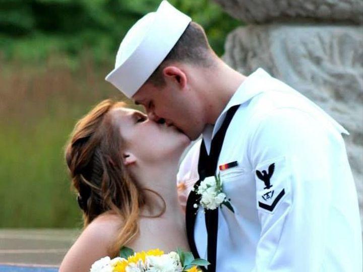 Tmx 1529507605 C8101514266c4972 1529507604 Ade485f7d2d2922b 1529507605048 8 11659375 103850400 Matawan, NJ wedding officiant