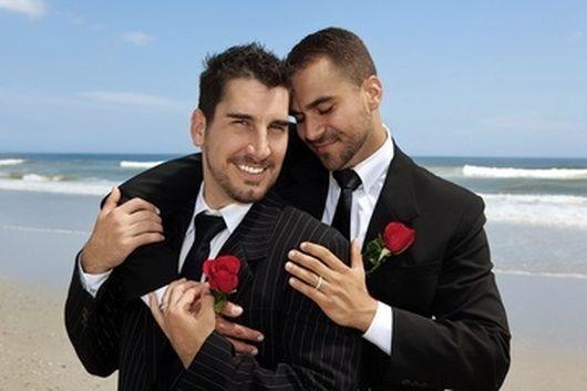 Tmx 1529507782 688bd35998fe2216 1529507781 C2084dc07a0e72dd 1529507782297 10 Gaywed Matawan, NJ wedding officiant