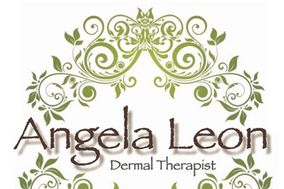 Angela Leon, Dermal Therapist