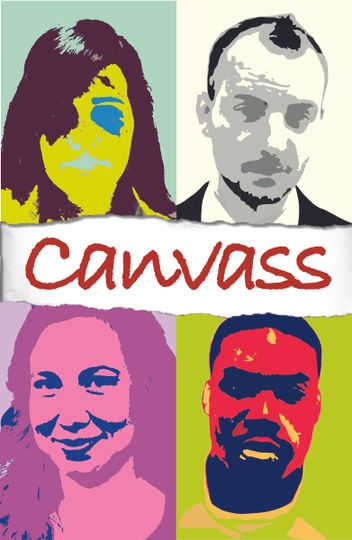 canvass poster 1