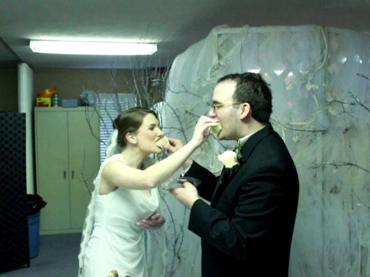 Tmx 1454183670097 Wedding Videographer 2 Pelahatchie wedding videography