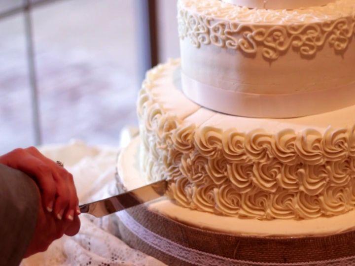 Tmx 1454183683528 Wedding Videographer Pelahatchie wedding videography