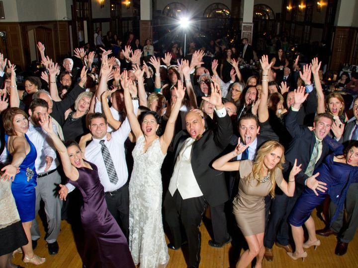 Tmx 1465524744893 0822 Jenna Brian Rochester, MI wedding dj