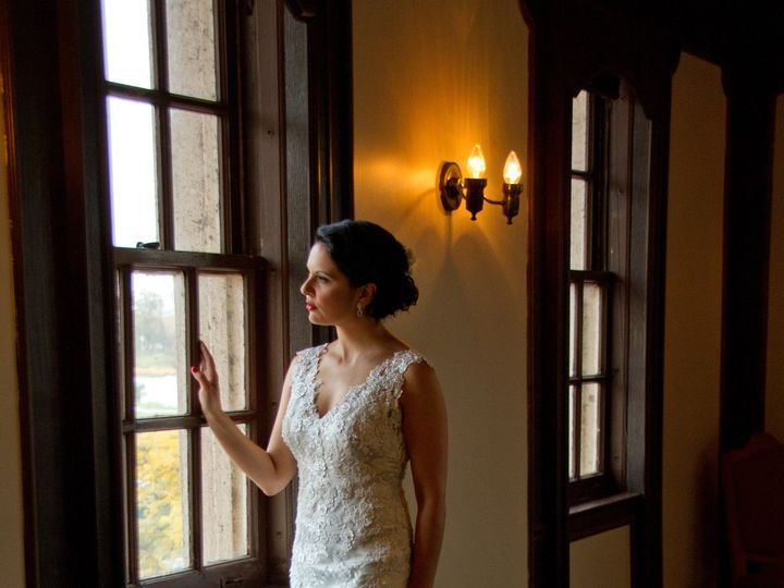 Tmx 1498784808833 0400 Jenna Brian Rochester, MI wedding dj