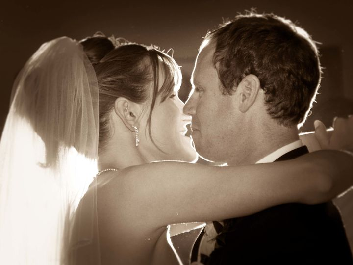 Tmx 1498784836827 443 Jessica Adam Rochester, MI wedding dj