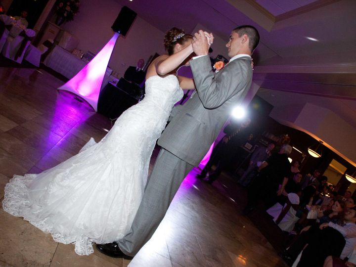 Tmx 1498784870979 0936 Jenn  Don Rochester, MI wedding dj