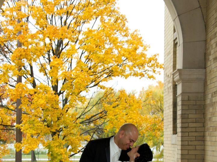 Tmx 1498784895960 1059 Jenna Brian Rochester, MI wedding dj