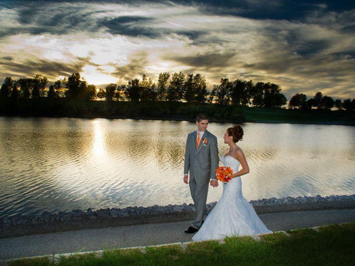 Tmx 1498784928370 1163 Jenn Don Rochester, MI wedding dj