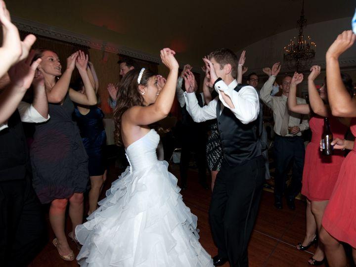 Tmx 1498785047516 Murray Wedding Pictures 773 Rochester, MI wedding dj