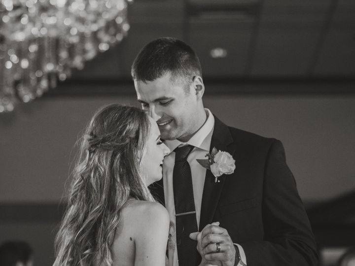 Tmx 1499863998137 S  D Wedding 2 Rochester, MI wedding dj