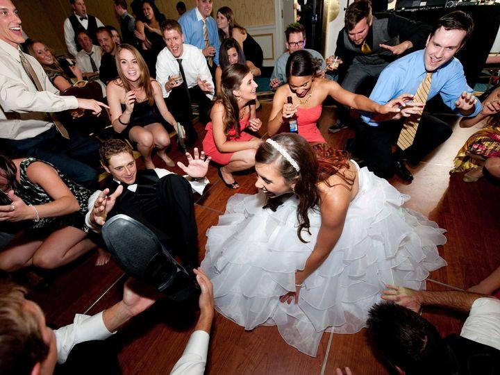 Tmx 1527829816 495c76c8c61a7f6e 1465525473472 Murray Wedding Pictures 788 Rochester, MI wedding dj